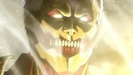Shingeki no Kyojin / Attack on Titan 2nd Season 08 (Napisy PL)