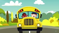This is the most watched educational video on YouTube Kids. Bounce along in the bus because its great fun for kids. Go round and round like in this movies for kids. Your child will love the colors, sounds, and sing to this nursery rhymes !  Subscribe for more nursery rhymes collection:  https://www.youtube.com/channel/UCWjFKwJljXqWndOhtLYn8YA?sub_confirmation1  New content is uploaded every Tuesday, Thursday and Sunday!. We hope you like our content but are always happy to hear from you on how we can improve and what youd like to see! You can contact us through the various social media channels.  Every  Tuesday  Learn with JustBaby - https://www.youtube.com/playlist?listPLEAJs_-uLL_cF8KyptqEwumnuwUHedJx8  Every  Thursday - Cars Adventures - https://www.youtube.com/playlist?listPLEAJs_-uLL_dbIwRHVqmr-K0jxsZgLZeI  Every  Sunday - JustBaby Nursery Rhymes - https://www.youtube.com/playlist?listPLEAJs_-uLL_cnLE97f5dC6TSCtI8KuD3_  #youtubekids #funforkids #kidstv #nurseryrhymes #moviesforkids #justbabynurseryrhymes #songforkids #wheelsonthebus  As also:  JustBaby Nursery Rhymes compilations - https://www.youtube.com/playlist?listPLEAJs_-uLL_cLAB-GFe-Xy3wdMn1mTkNl  The adventures of ROB the excavator & Friends - https://www.youtube.com/playlist?listPLEAJs_-uLL_ddgNj4QSRHY6FddYkh7cof  Wheels in action - https://www.youtube.com/playlist?listPLEAJs_-uLL_eD1Mksv_r1EvVP1pKJc5RB  Do follow us on FaceBook - https://www.facebook.com/justbabynurseryrhymes  JustBaby Nursery Rhymes is about kids and their all-around growth. JustBaby Nursery Rhymes is a YouTube channels for toddlers, kids and preschoolers, we share kids nursery rhymes which are 2D animated and designed to give your kids best and enjoyable learning with coolest characters. Here kids can enjoy and Learn English Rhymes, Colors, Shapes , Vehicle and dance with popular nursery rhymes.  Nursery rhymes in English, Śpiewaniki dla dzieci, Piosenki dla dzieci,  canciones en inglés para niños, Comptines en anglais, Lagu-lagu anak berbahasa Inggeris, Musik Untuk Anak, barnvisorna på engelska, Músicas em inglês para crianças, Gyerekzene, Kinderlieder in Englisch, , Písničky v angličtině,    ,    , Barnerim på engelsk, Canzoni per bambini in inglese, Engelse kinderliedjes, Piosenki dla dzieci po angielsku,  Copyright JustBaby M-store Marcin Orzechowski All Rights Reserved.   This is the place where kids can be happy and smart!!  At JustBaby Nursery Rhymes chanle on YouTube Kids, our aim is to help make learning a fun and enjoyable experience for kids by creating beautiful animation, educational songs, and best music.   Kids will laugh, dance, sing, and play along with US, learning letters, numbers, animal sounds, colors,geometry, and much, much more while simply enjoying our funny stories.  We also make life easier for parents who want to keep their kids happily entertained, giving you the peace of mind that your children are receiving quality educational content. Our videos also give you an opportunity to teach and play with your children !!  Thank you for your support! We love to hear from you, so please continue to comment, like, and favorite.