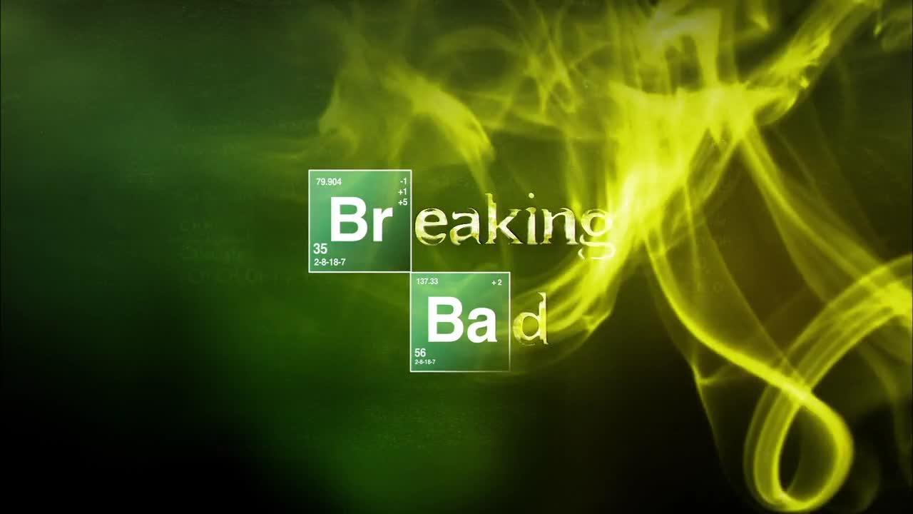breaking bad s05e13 lektor pl cda