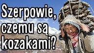 Szerpowie zdobyli ostatnio szczyt K2 zimą. Szerpa spędził aż 21 godzin (!) na szczycie Everestu. Również do Szerpów należy rekod w liczbie wejść na Everest. Właściwie dlaczego Szerpowie są takimi kozakami na dużych wysokościach?   Jeżeli spodobał Ci się odcinek, to będzie nam bardzo miło, jeżeli dasz nam likea i udostępnisz film dalej. :)