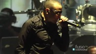 Linkin Park Madison Square Garden 2011 Full Concert