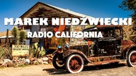 Marek Niedźwiecki - Radio California CD2