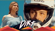 DIRT | Tayler & Lilia in Ready, Set | Ep.  4