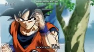 Dragon Ball Super: New Arc Opening 2