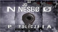 #04. #Nesbo#Jo -#Harry#Hole - Policja#AudiobookPL