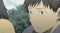 Mushishi 13 - One Night Bridge PL
