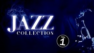 Jazz Collection vol. 1