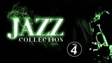 Jazz Collection, Vol.  4
