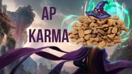 Funny Moments #21 Ap Karma