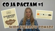 Hejka Kochani! Dzisiaj pierwszy odcinek z nowej serii- CO JA PACZAM :) Na pierwszy ogień idzie pomada z WIBO.  Zapraszam do oglądania ;* xoxo, Kasia  ____________ Moje social media: Snap: kasiaskrzynecka Ig: kasiaskrzynecka Mail: kasiaskrzyneckaa@gmail.com ____________  Zdjęcia: http://www.ros.net.pl/GalleryImages/product_photos/1280_720/76259_261465_1280_720_19711.png http://www.ros.net.pl/GalleryImages/product_photos/360_350/76250_261462_360_350_19711.png http://images.clipartpanda.com/student-thinking-with-bubble-18457-bubbles-comic-web.png  Muzyka: SUNNY HOLIDAYS by Nicolai Heidlas Music https://soundcloud.com/nicolai-heidlas Creative Commons — Attribution 3.0 Unported— CC BY 3.0  http://creativecommons.org/licenses/b... Music provided by Audio Library https://youtu.be/KNek-0Gems4