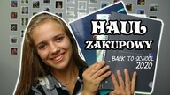 Hejka! Dzisiaj jeden z ulubionych filmików w serii Back To School, czyli haul zakupowy :) Mam nadzieję, że Wam się spodoba  Miłego oglądania, xoxo Kasia   ____________ Moje social media:  Ig: kasiaskrzynecka Mail: kasiaskrzyneckaa@gmail.com ____________   Memories of Spring by Tokyo Music Walker https://soundcloud.com/user-356546060  Creative Commons  Attribution 3.0 Unported  CC BY 3.0  Free Download / Stream: https://bit.ly/_memories-of-spring Music promoted by Audio Library https://youtu.be/BqbtZVEOkic
