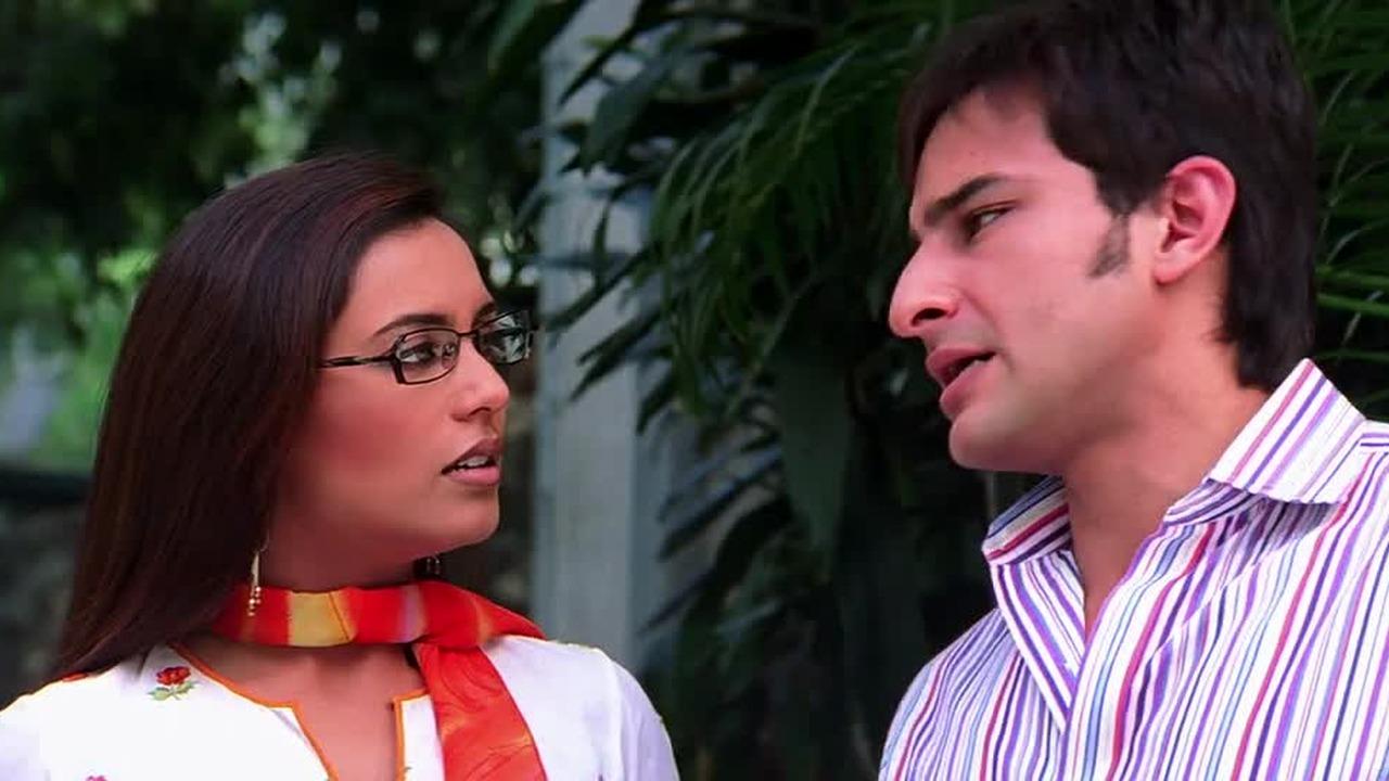 Filmy Bollywood Cda