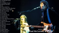 Paul McCartney & Wings Greatest Hits