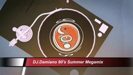 Best 90's Summer mix 720p by DJ.  Damiano