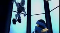 Lego Ninjago Odcinek 65 Video W Cdapl