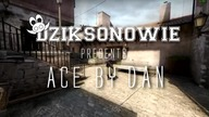 Nice ACE in CS:GO