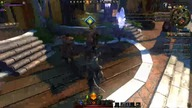 Neverwinter Droga do 30 levelu