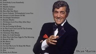 Dean Martin Greatest Hits