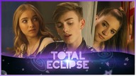 TOTAL ECLIPSE | Season 1 | Ep.  10: Moonset