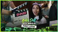BABY DOLL RECORDS | Baby Ariel | First Look