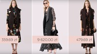 #2 DRESS FOR LESS| Olivia Palermo