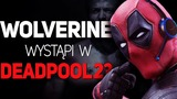DEADPOOL 2 - Trailer, Analiza, Ciekawostki, Easter Eggi!