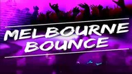 Let's Bounce with Dawcioo #1 BOUNCE-NATION