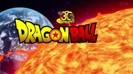 Dragon Ball Super - 047 [Grupa Mirai]