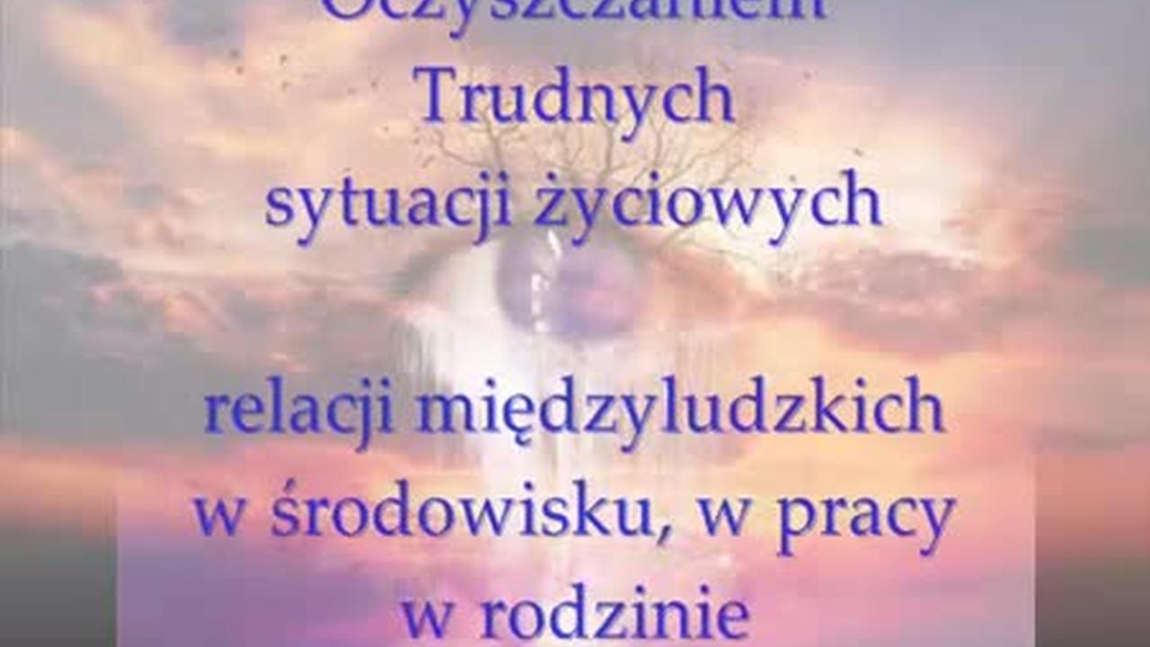 Złote Myśli Cytaty Mądrości Aforyzmy Sentencje Maksymy
