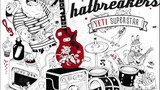 Hatbreakers - Wiesz (official audio)
