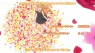 Golden Time Opening 2 (HD) Yui Horie  The worlds end