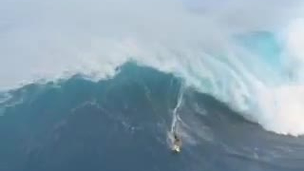 Гифка волна цунами, картинки про