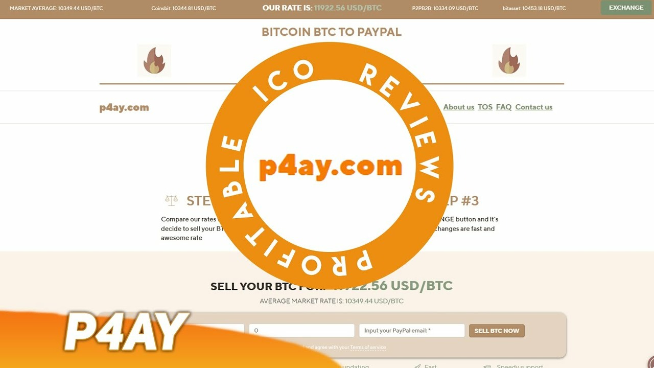 Trade bitcoins to paypal indiana sports betting laws