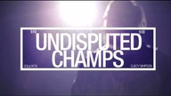 09. Soulpete - Undisputed Champs ft. Guilty Simpson & Dj Ace