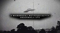 Zobacz najważniejszy dowód na istnienie UFO  5 NAJBARDZIEJ WSTRZĄSAJĄCYCH obserwacji UFO! SKLEP Z KOSZULKAMI - https://pafistyle.selino.pl/ ◉_◉  ZOSTAŃ PATRONEM! CZEKAJĄ CIĘ NIESAMOWITE NAGRODY!◉_◉  https://patronite.pl/PaFi  mój drugi kanał - https://www.youtube.com/channel/UC5bJlp9QHJxSE5HiQc46mhg  donate! https://tipanddonation.com/PaFiYT ◉_◉   dołącz do naszego gangu na fb :gang pafiego  ◉_◉  https://www.facebook.com/groups/654449094723962/?ref=bookmarks  INSTAGRAM: https://www.instagram.com/pafi.youtube/   ◉_◉   mój fejs-https://www.facebook.com/PaFi-112784125834785/ ◉_◉   snap-patryk910500 ◉_◉   email:patryk910500@gmail.com ◉_◉  ps.Jak nie dasz LAJKA to cie zjem XD ◉_◉  napisz w komentarzu jak mija ci dzien ! ◉_◉ d-_-b d-_-b d-_-b d-_-b ◉_◉