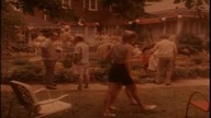 Family Pictures 1993 ENG