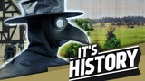 Who Were the Plague Doctors? I ITS HISTORY
