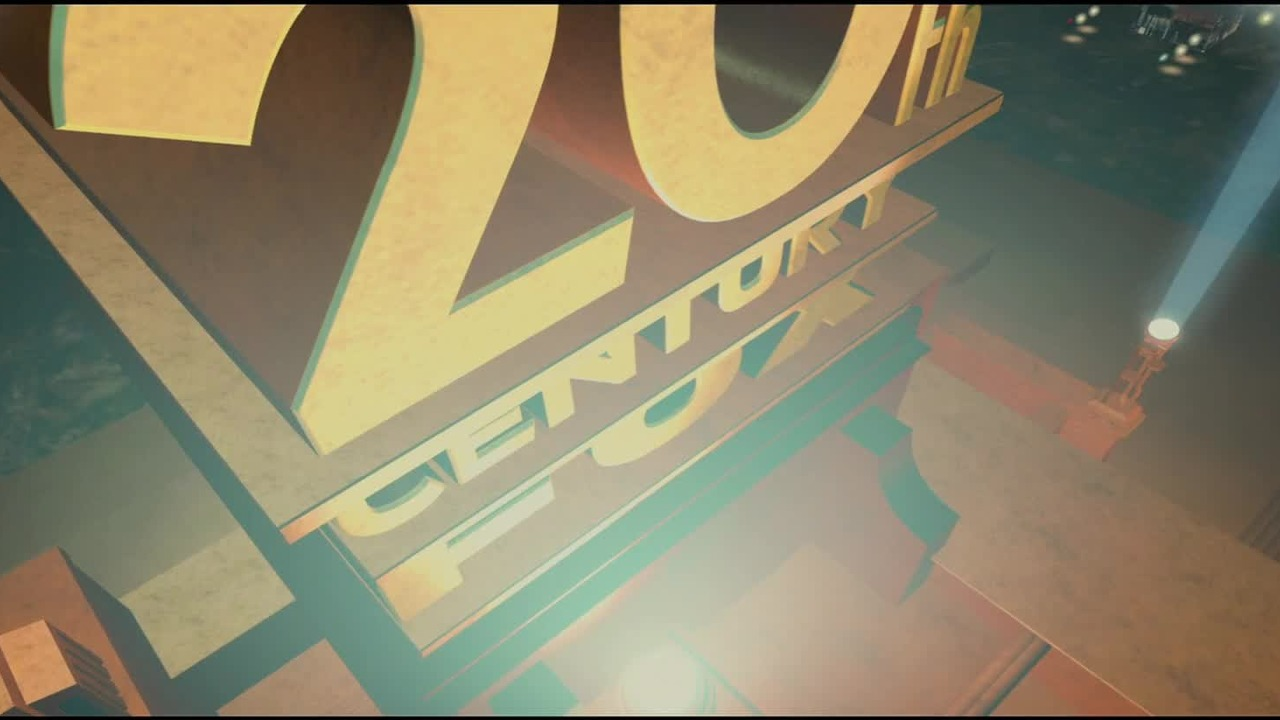 Cda 1080p