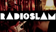 Radioslam - Vintage Records Outside Transmission - Trailer
