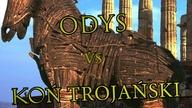 Koń Trojański Video W Cdapl