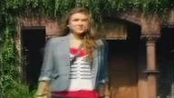 Tajemnice Domu Anubisa Video W Cda Pl