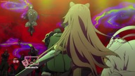 The Rising of the Shield Hero Eng 12 Full HD