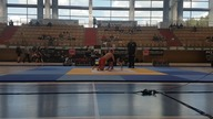 ADCC European Trials: Pro -87,9 kg Oskar Piechota (points time) 2nd fight