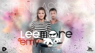 Lee More Ft. Emy - Silent Assassin - Koto Media  Koncerty: +48 504 099 935 mat@koto-booking.pl  Do kupenia:  Muzodajnia: http://www1.plus.pl/muzodajnia/main/artist.html?artistId=1628795&t=Lee+More  T-Mobile: http://www.muzyka.t-mobile.pl/main/album.htm?albumId=431175  Empik: http://www.empik.com/silent-assassin,p1105199758,ebooki-i-mp3-p  (C) 2015 Koto Media  under licence to Poland from Mango Records  http://www.koto-media.info