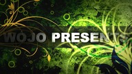 Wojo - Special mix 2014 Polskie nuty / Polish Mix #10