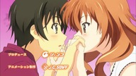 Anime Golden Time Odc 8 Reset