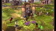 settlers ii 10-lecie złota edycja