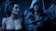 Ciekawostki o Assassins Creed IV - Trailer