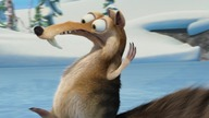 Ice Age: A Mammoth Christmas (2011) [dubbing pl]