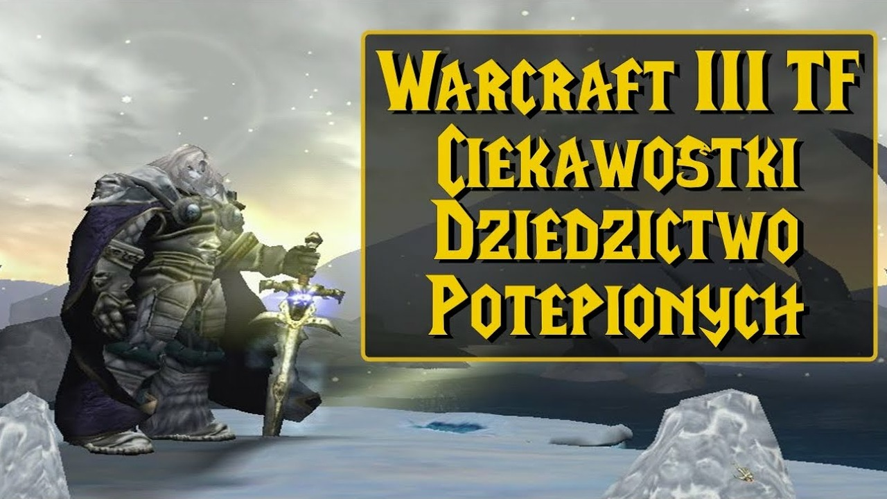 Warcraft 2 Cda